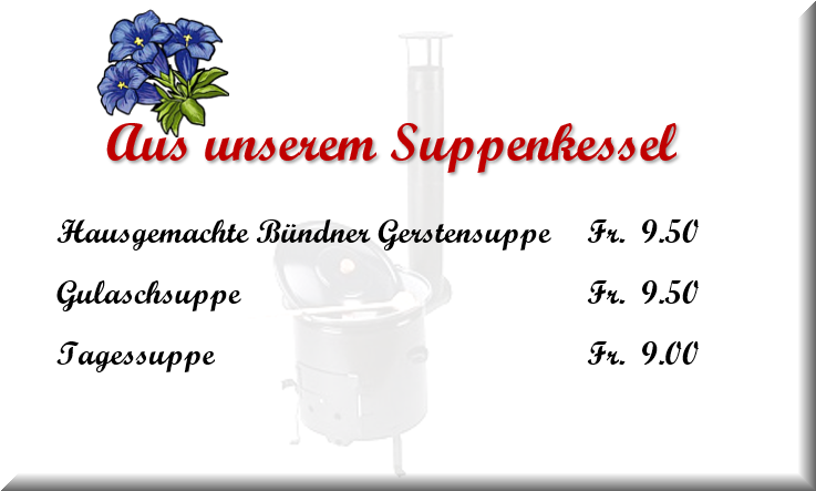 image-8977145-Suppenkessel.png